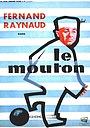 Фільм «Le mouton» (1960)