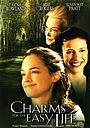 Фільм «Амулеты для простой жизни» (2002)