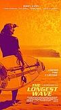 Фільм «The Longest Wave» (2019)