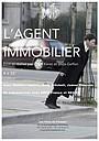 Сериал «Агент по недвижимости» (2020)