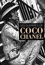 Фильм «Les guerres de Coco Chanel» (2019)