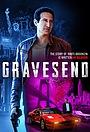 Серіал «Gravesend» (2020 – ...)