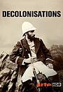 Сериал «Décolonisations» (2020 – ...)