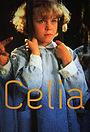 Серіал «Celia» (1993)