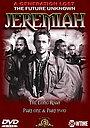 Сериал «Иеремия» (2002 – 2004)