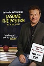 Фильм «Assume the Position 201 with Mr. Wuhl» (2007)