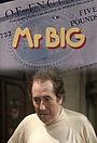 Серіал «Mr. Big» (1974 – 1977)