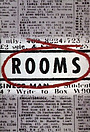 Серіал «Rooms» (1974 – 1977)