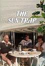 Серіал «The Sun Trap» (1980)