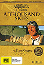 Сериал «A Thousand Skies» (1985)