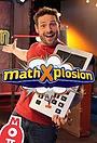 Сериал «MathXplosion» (2016)