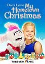 Фільм «Darci Lynne: My Hometown Christmas» (2018)