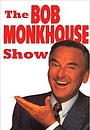 Серіал «The Bob Monkhouse Show» (1983 – 1986)