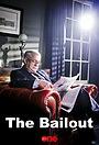 Сериал «The Bailout» (2018)