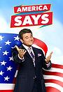 Серіал «America Says» (2018 – ...)