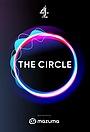 Серіал «The Circle» (2018 – 2021)
