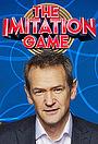 Серіал «The Imitation Game» (2018)