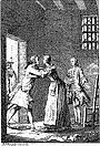 Серіал «Histoire du chevalier Des Grieux et de Manon Lescaut» (1978)