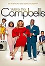 Серіал «We're the Campbells» (2018 – ...)