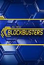 Серіал «Blockbusters» (1983 – ...)