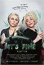Сериал «It's Fine» (2016 – 2017)