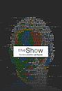 Сериал «The Show» (2018)