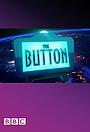 Серіал «The Button» (2018)