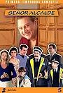Серіал «Señor Alcalde» (1998)