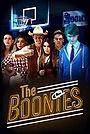 Серіал «The Boonies» (2017)