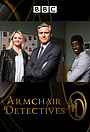 Серіал «Armchair Detectives» (2017)