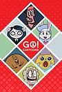 Сериал «GO! Cartoons» (2017 – 2018)