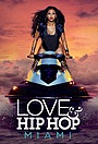 Серіал «Love & Hip Hop: Miami» (2018 – ...)
