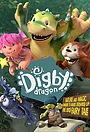 Серіал «Digby Dragon» (2016 – ...)