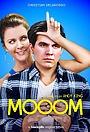 Сериал «Mooom» (2017)