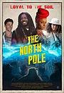 Сериал «The North Pole» (2017 – ...)
