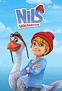 Серіал «Nils Holgersson» (2017)