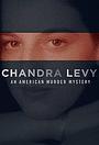 Серіал «Chandra Levy: An American Murder Mystery» (2017)