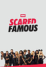 Серіал «Scared Famous» (2017)