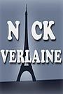 Серіал «Nick Verlaine ou Comment voler la Tour Eiffel» (1976)