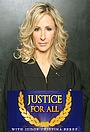 Сериал «Justice for All with Judge Cristina Perez» (2012)