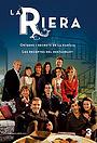 Серіал «La Riera» (2010 – 2017)