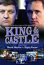 Серіал «King & Castle» (1986 – 1988)