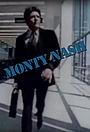 Сериал «Monty Nash» (1971)