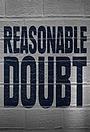 Серіал «Reasonable Doubt» (2017 – ...)