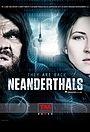 Сериал «Neandertaler» (2016)