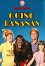 Сериал «Going Bananas» (1984)