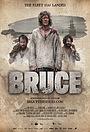 Сериал «Bruce» (2016)