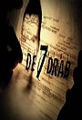 Серіал «De 7 drab» (2009 – 2010)