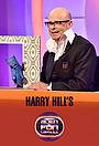 Серіал «Harry Hill's Alien Fun Capsule» (2017 – 2019)