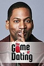 Серіал «The Game of Dating» (2017)